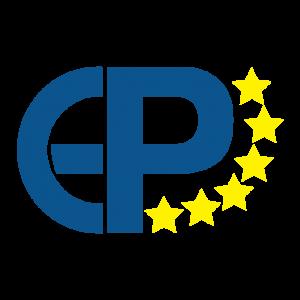 Europrivacy Academy